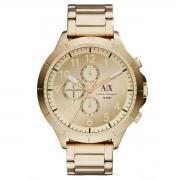 Relógio de Pulso Armani Exchange Masculino AX1752/4DN