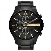 Relógio de Pulso Armani Exchange Masculino AX2164/1PN