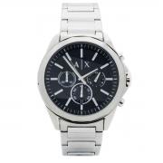 Relógio de Pulso Armani Exchange Masculino AX2600/1PN
