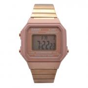 Relógio de Pulso Casio Vintage Unissex B650W