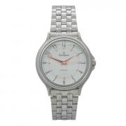 Relógio de Pulso Champion Feminino CA20205