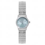 Relógio de Pulso Condor com Pulseira de Mola Feminino CO2035MPL
