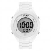 Relógio de Pulso Condor Digital Feminino COAE19432AM