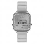 Relógio de Pulso Condor Digital Feminino COJH512AN