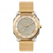Relógio de Pulso Euro Collection Feminino EU2035YSQ