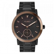 Relógio de Pulso Euro Feminino EUVD78AB