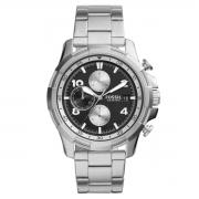 Relógio de Pulso Fossil Casual Masculino FS5112