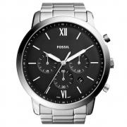 Relógio de Pulso Fossil Chrono Masculino FS5384