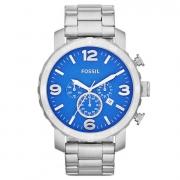 Relógio de Pulso Fossil Nate Masculino JR1445