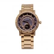 Relógio de Pulso Guess Feminino 92683LPGDRA2