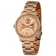Relógio de Pulso Lince Feminino LMR4624L