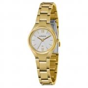 Relógio de Pulso Lince Feminino LRGJ111L
