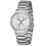 Relógio de Pulso Lince Feminino LRMH099L