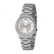 Relógio de Pulso Lince Feminino LRMJ138L