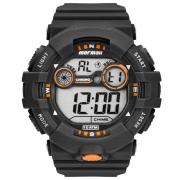 Relógio de Pulso Mormaii Acqua Digital Masculino MO3610A