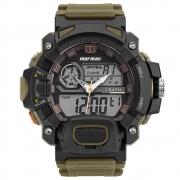 Relógio de Pulso Mormaii Acqua Digital Masculino MOAD1132