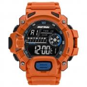 Relógio de Pulso Mormaii Acqua Masculino Digital MOZM1132