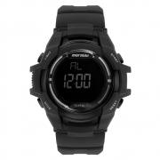 Relógio de Pulso Mormaii Action Masculino MO3820AB