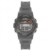 Relógio de Pulso Mormaii NXT Infantil MO0201C