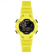 Relógio de Pulso Mormaii NXT Infantil Unissex MO1800A