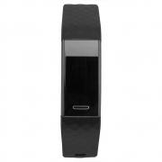 Relógio de Pulso Mormaii SmartWatch Fitsport Unissex MOID151AA
