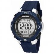 Relógio de Pulso Mormaii Wave Masculino Digital MO2908