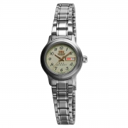Relógio de Pulso Orient Automático Feminino 559WA6X