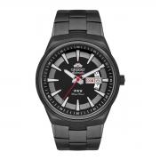 Relógio de Pulso Orient Automático Masculino 469BP081