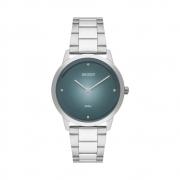 Relógio de Pulso Orient Feminino FBSS0090