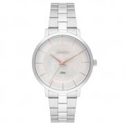 Relógio de Pulso Orient Feminino FBSS0091