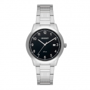 Relógio de Pulso Orient Feminino FBSS1146