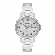 Relógio de Pulso Orient Feminino FBSS1157
