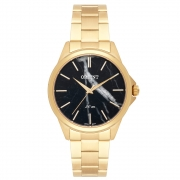 Relógio de Pulso Orient Feminino FGSS0120