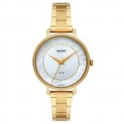Relógio de Pulso Orient Feminino FGSS0158