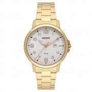 Relógio de Pulso Orient Feminino FGSS1194