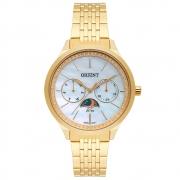 Relógio de Pulso Orient Feminino FGSSM059