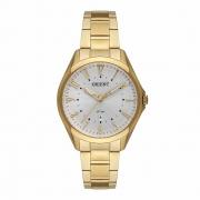 Relógio de Pulso Orient Feminino FRSS1200