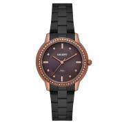 Relógio de Pulso Orient Feminino FTSS0085