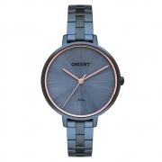 Relógio de Pulso Orient Feminino FTSS0095