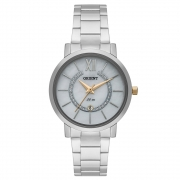 Relógio de Pulso Orient Feminino FTSS1133