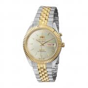 Relógio de Pulso Orient Masculino 469ED1