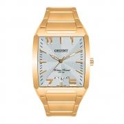 Relógio de Pulso Orient Masculino GGSS1007
