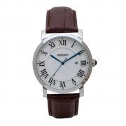 Relógio de Pulso Orient Masculino MBSC1035