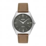 Relógio de Pulso Orient Masculino MBSC1037
