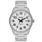 Relógio de Pulso Orient Masculino MBSS1271