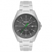 Relógio de Pulso Orient Masculino MBSS1294