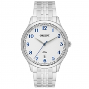 Relógio de Pulso Orient Masculino MBSS1311
