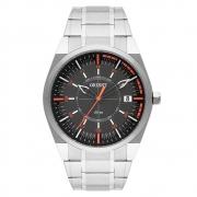 Relógio de Pulso Orient Masculino MBSS1316