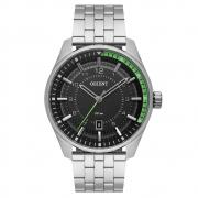 Relógio de Pulso Orient Masculino MBSS1330