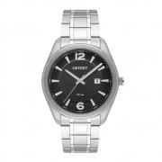 Relógio de Pulso Orient Masculino MBSS1342